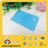 Professional factory best selling pvc plastic security card holder
