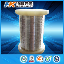 10 12 14 16 22 24 AWG 0.18mm best price pure silver wire