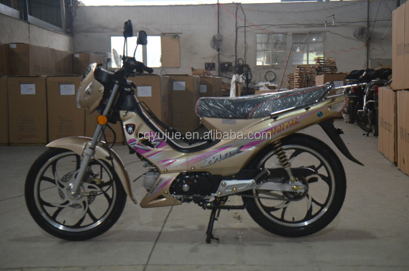 Best Sell 70cc Cub Motorcycle/FORZA110 Motorcycle Tunisia motorcycle