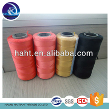 2018 new 40/2 Polyester Sewing Thread