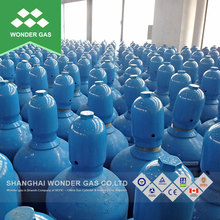 High End Worth Buying Oxygen Cylinder Companies,Oxygen Bottle Price