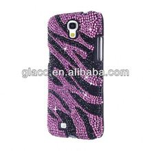 2013 New arrive fit for Samsung galaxy s4/S IV/I9500, phone case cover flip case for samsung galaxy s4 mini