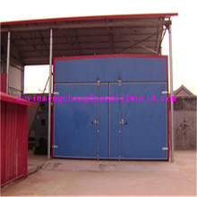 Lumber Timber Wood Drying Kilns For Sale