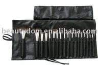 Professional Makeup 18pcs Brushes Set, Hot~!