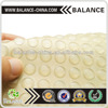 furniture rubber feet/small rubber bumpers