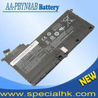 Original Built-in Lithium Battery For Samsung NP530 AA-PBYN8AB BA43-00339A