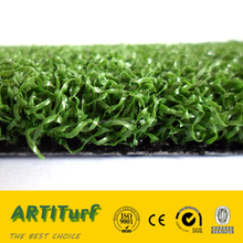 Golf Putting Green Artificial Grass Capet For Golf/Gateball