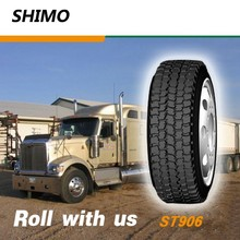 11r22.5 truck tires for sale