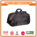 BSCI SEDEX Pillar 4 really factory audit cheap high quality travel sports bag customized wholesale
