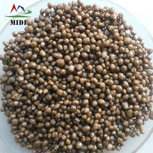 dap agriculture fertilizer