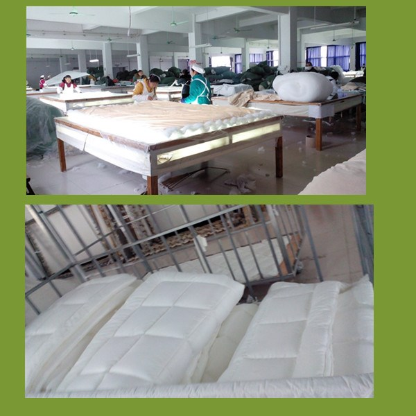 Chinese wholesale companies bed quilt innovative products for sale good selling top quality f1809
