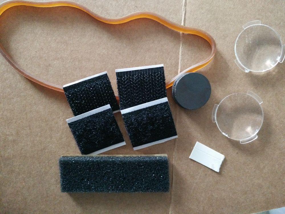 google cardboard v1 0 custom printing cardboard glasses buy google cardboard virtual reality. Black Bedroom Furniture Sets. Home Design Ideas
