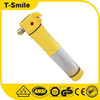 High Quality Plastic handle safety hammer Car window breaker