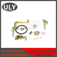 Carburetor Repair Kit ET950