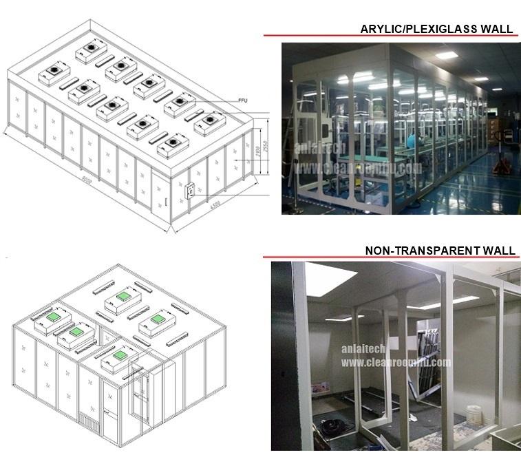 p3-anlaitech-cleanroom.jpg