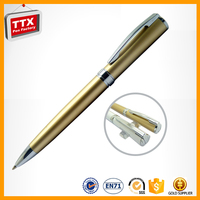 Cheap wholesale Chinese exclusive ball pen