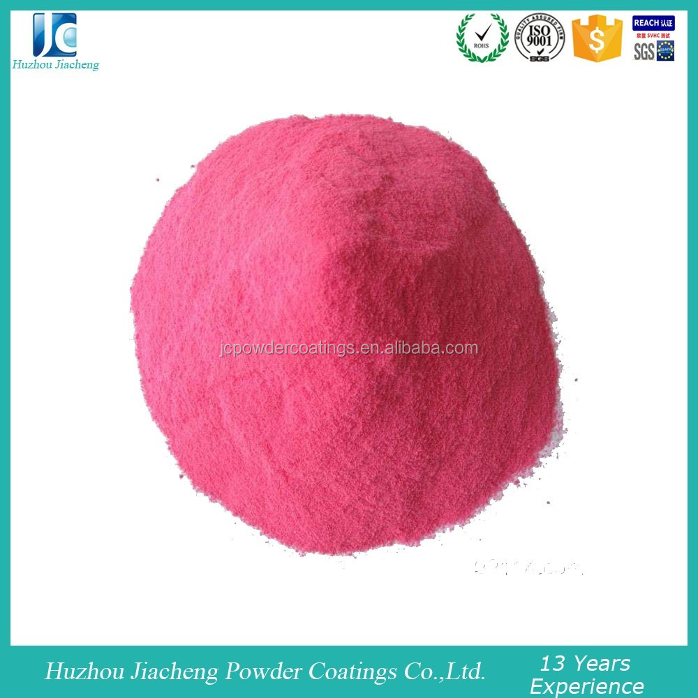 electrostatic thermosetting polyester powder coatings,spray paint wholesale with good quality