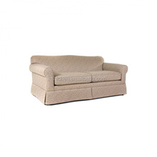 Pictures of wooden sofa design hotel furniture sofa