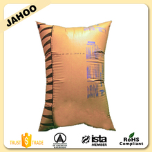 Disposable Inflatable Cargo Air Dunnage Bag for Transport