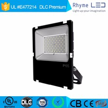 Wholesale waterproof 200W led flood light
