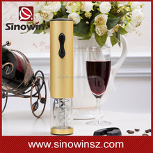 Metal Electric Power Wine Bottle Opener Manufacturer