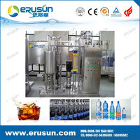 China Alibaba High Quality Carbonated Soft