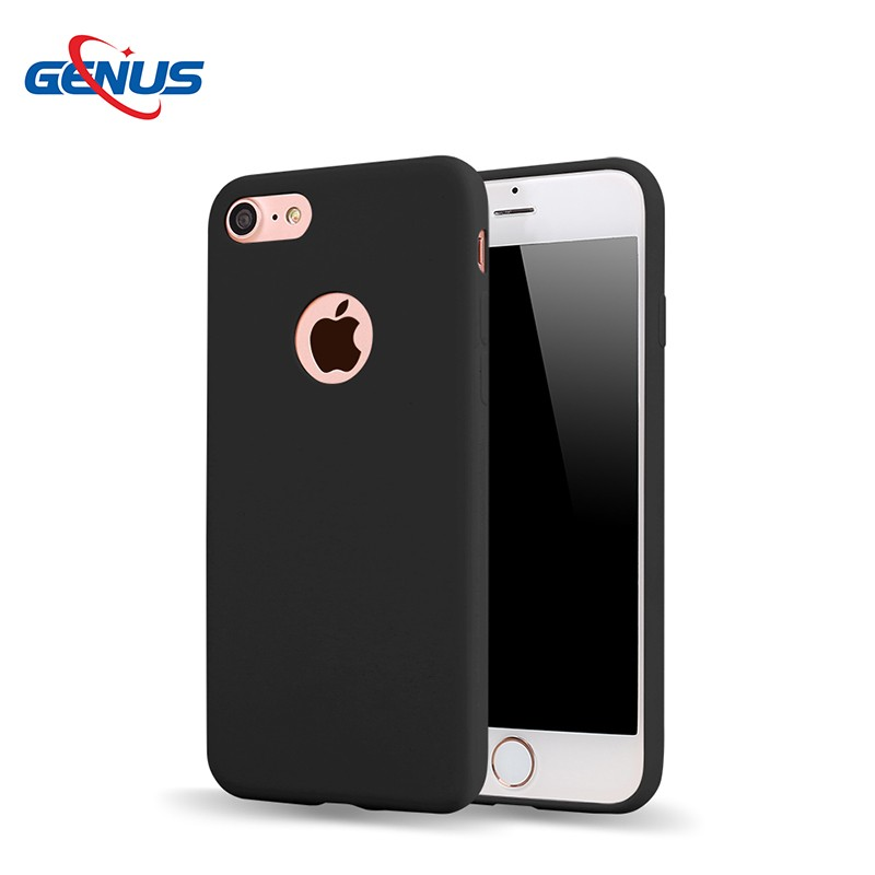 2016 cheapest Cellphone Accessories for iphone 5c mini leather cove