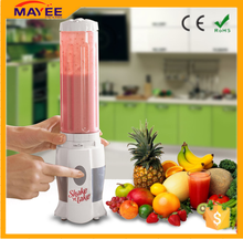 180w electric power mini fruit juicer blender as seen on tv