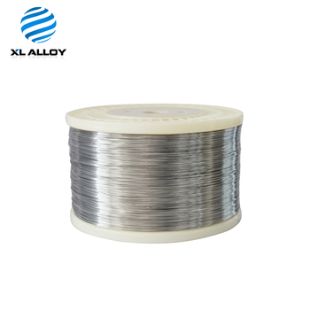 999 silver wire for sale