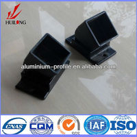China Zhengzhou hot sale aluminum billet grades