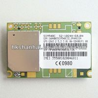 Cheaper price for SIM 548C MODULE