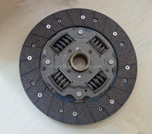 Auto Spare Parts oem 31250-20241 Clutch Disc for HILUX