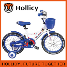 "2016 hot sale kids bicycle, factory supply 12"" 14"" 16"" kids bicycle / children bike / wholesale hot sale bike"