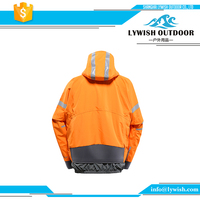 Reasonable price airline tickets compare kayak jacket