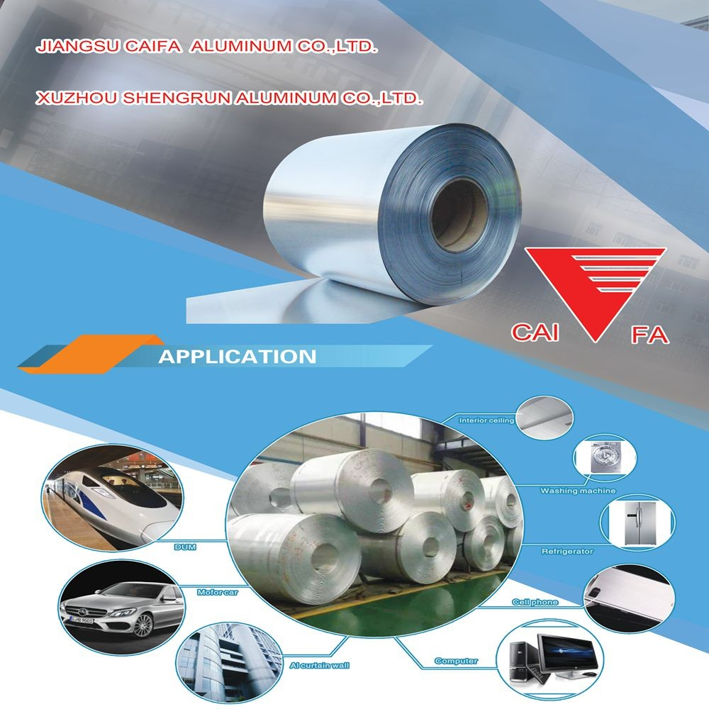 price 2mm thick 1060 aluminum alloy sheet roll per kg for boat