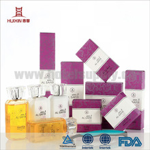 JET-SET-027 China factory new style toiletries for hotels