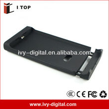 New Model ! 3200mAh External Battery Case For Nokia Lumia 920 (NE002)