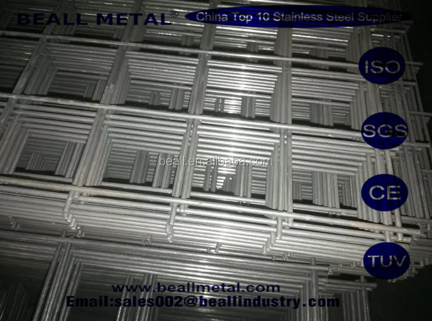 20-150mm Width Stainless Steel Knitted Shielding Wire Mesh
