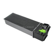 MX-235 Compatible Toner Cartridge for sharps Copier AR-5618 AR-5623NG AR-5620 MX-M232