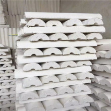 high quality hot sale fireproof insulation board calcium silicate board price