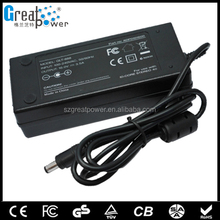 high quality 19.5V 3.34A laptop charger for DELL