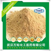 Pharmaceutical Ingredient Plant Extract 95% Ecdysterone