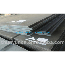 10 11 14 16 18 20 22 gauge sheet metal/steel plate/steel sheet/