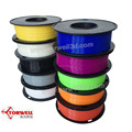 3D Printer 1.75mm PLA / ABS Filament