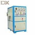 Plywood Vacuum Dryer Kilns, RF Wood Dryer Oven