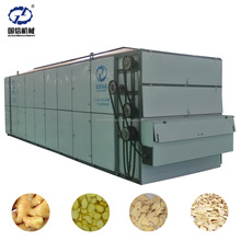 High Performance Transformer Air Drying Machine With Iso