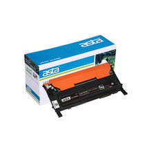 Printer toner CLT-K407S for Samsung CLP325