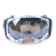 popular products in usa motocross goggles with ce standard relax sunglasses
