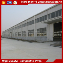 factory building design steel structures manufacturers product for sale