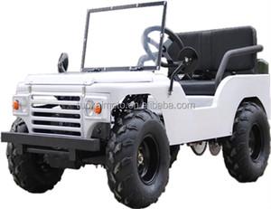 jeep挅ce�^h�^K�p_best price jeep 110cc mini jeep